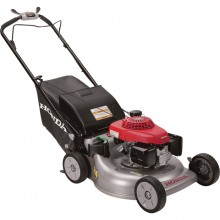 Honda Self-Propelled Push Lawn Mower