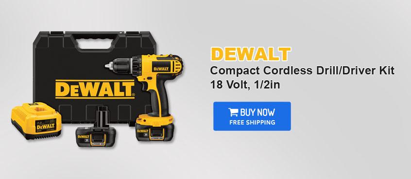 dewal-compact-dcd760kl