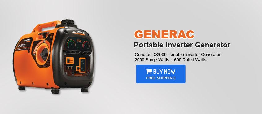 generac-iq2000